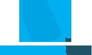 logo Provedor Live footer